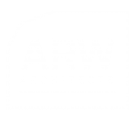 ARW Architecte